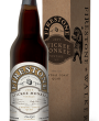 firestone walker stickee monkee