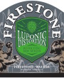 Firestone-Walker-Luponic-Distortion-Bottle-Label