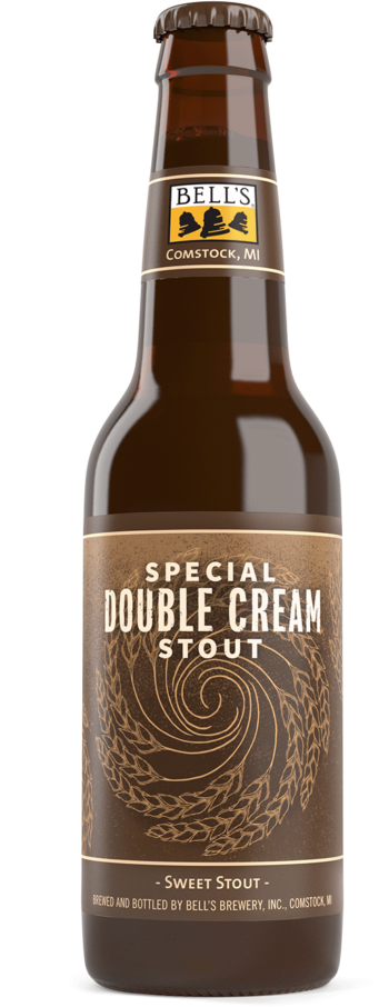 bells-special-cream-stout