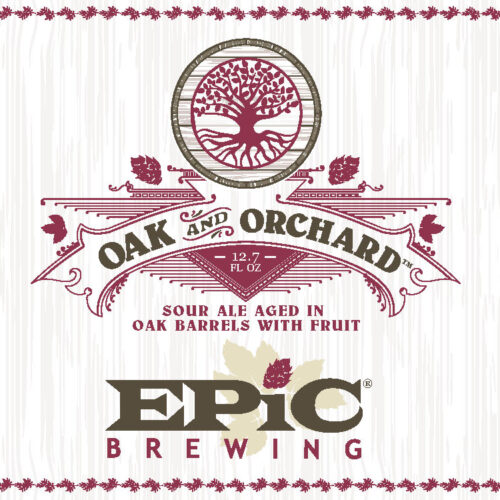 epic-oak-and-orchard