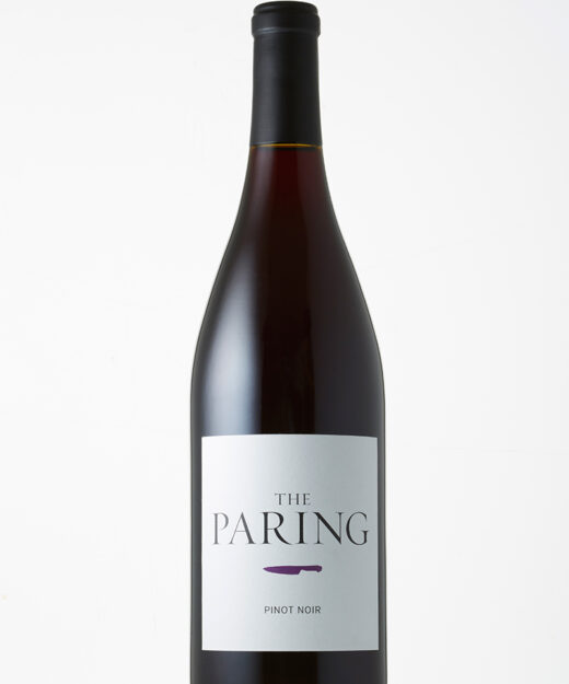 the-paring-pinot-noir
