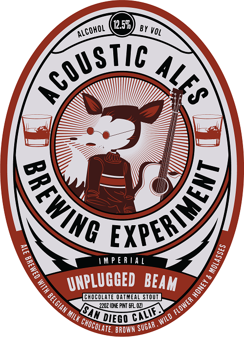 acoustic-ales-unplugged-beam