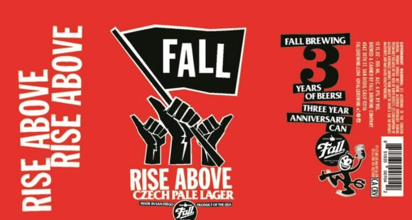 Fall-Rise-Above3