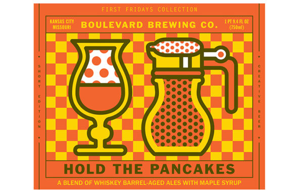 Boulevard-Hold-the-Pancakes-Barrel-Aged-Maple-Ale-Feature