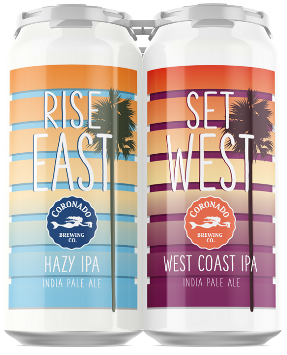 Rise&Set_4pack_Front
